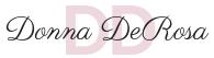 Donna DeRosa